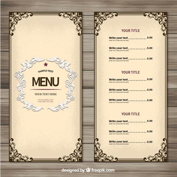 Как сделать меню в к корел