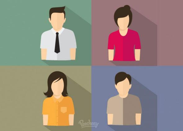 free-vector-avatars10