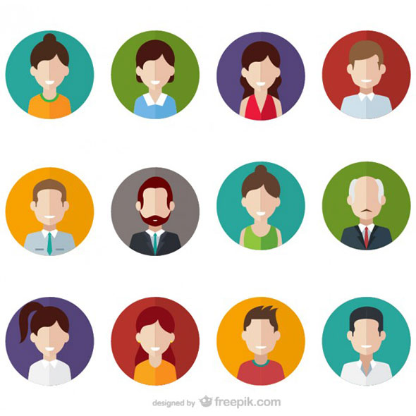 free-vector-avatars16