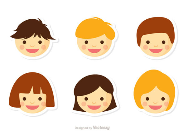 free-vector-avatars6