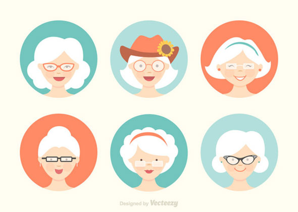 free-vector-avatars9