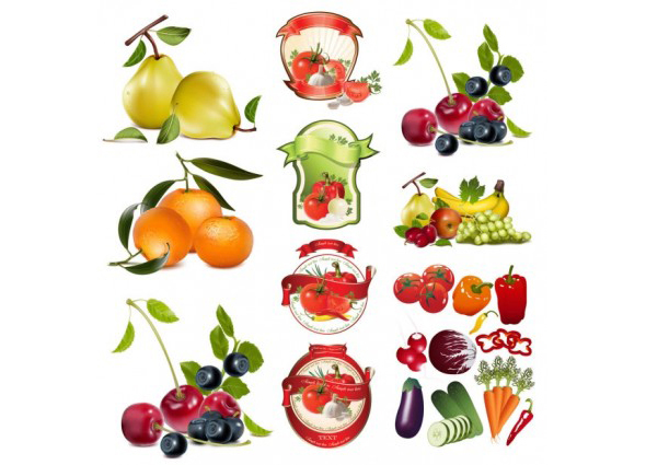 free-vector-fruits10