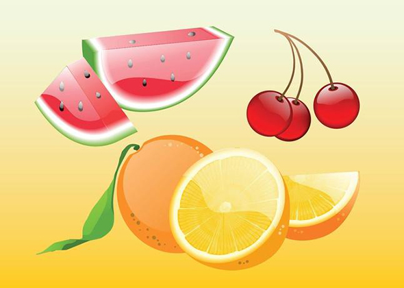 free-vector-fruits13