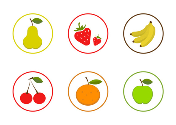 free-vector-fruits14