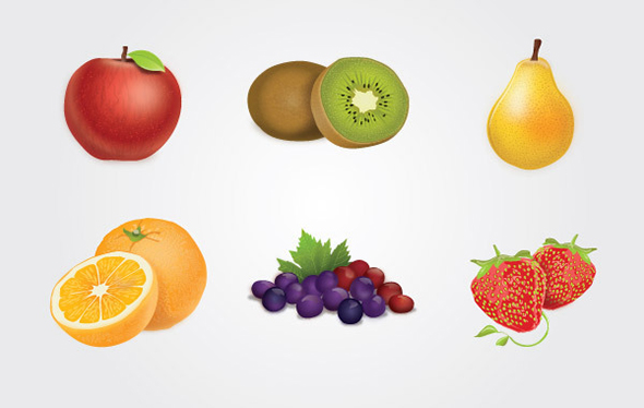 free-vector-fruits15