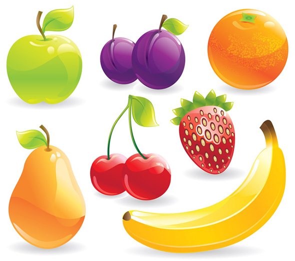 free-vector-fruits16