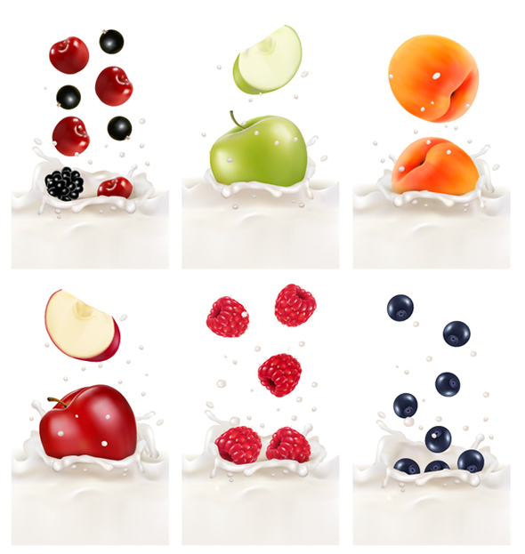 free-vector-fruits18