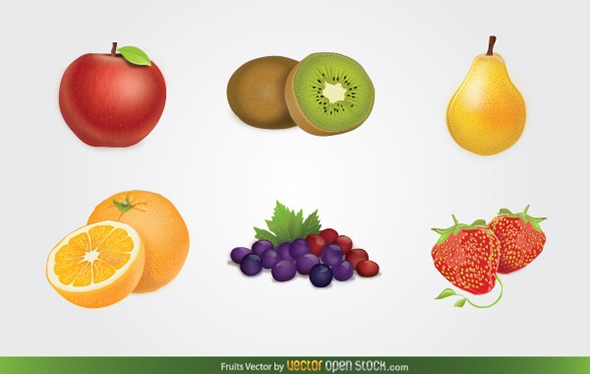 free-vector-fruits20