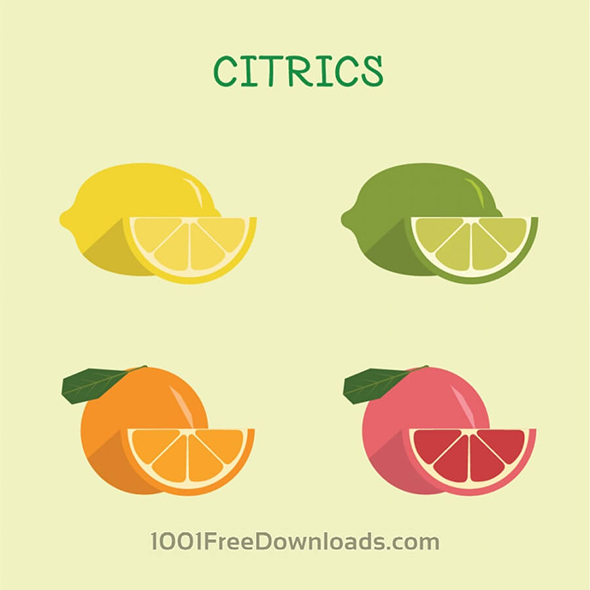 free-vector-fruits22