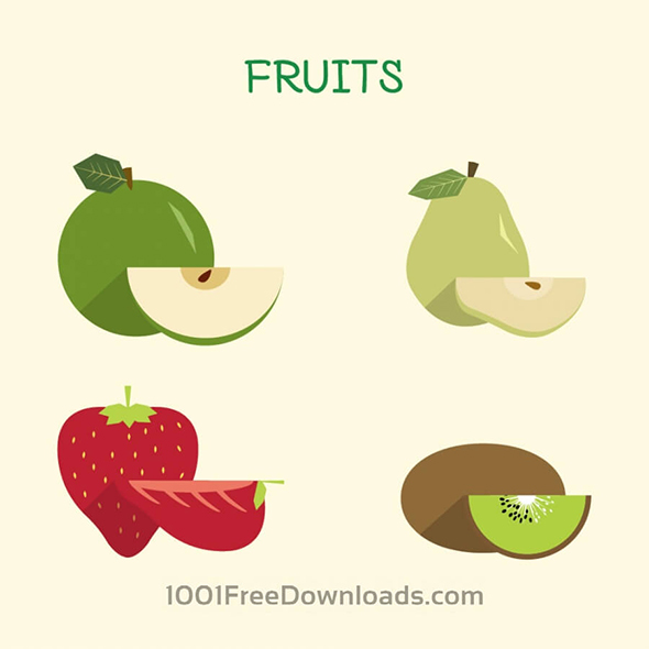 free-vector-fruits23