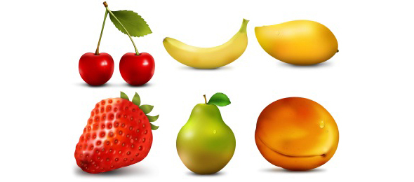 free-vector-fruits24