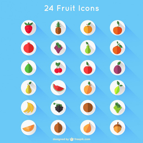 free-vector-fruits6