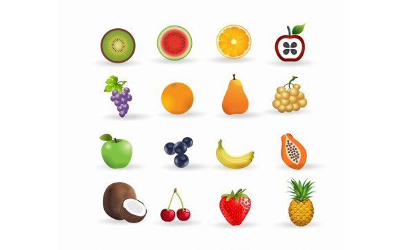 free-vector-fruits9