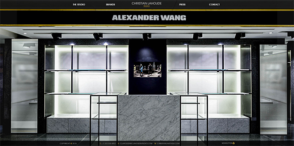 horizontal-layout-websites12