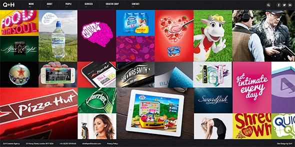 horizontal-layout-websites14