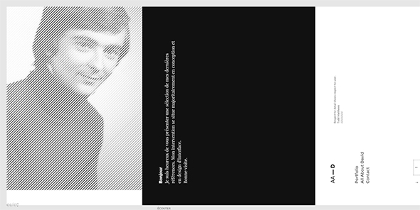 horizontal-layout-websites15