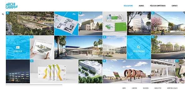 horizontal-layout-websites17