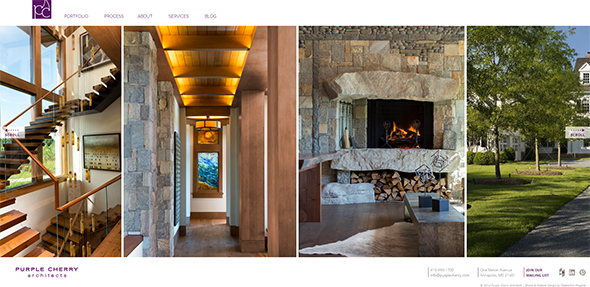 horizontal-layout-websites18