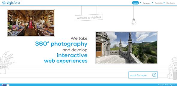 horizontal-layout-websites19