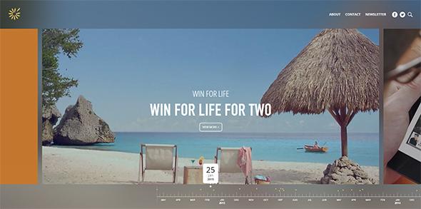 horizontal-layout-websites2