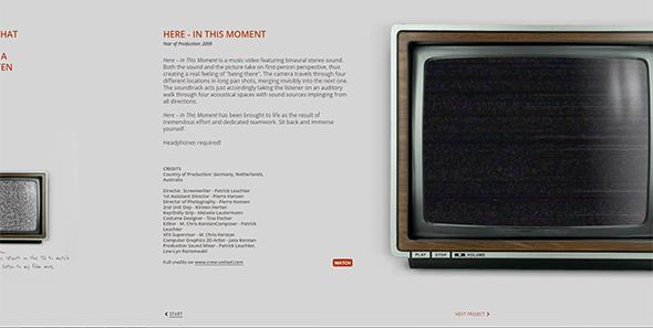 horizontal-layout-websites5