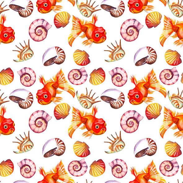 inspiring-sea-patterns1