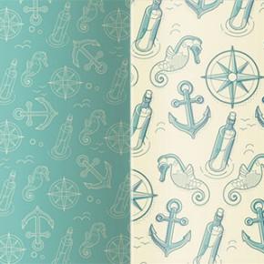 Морські патерни