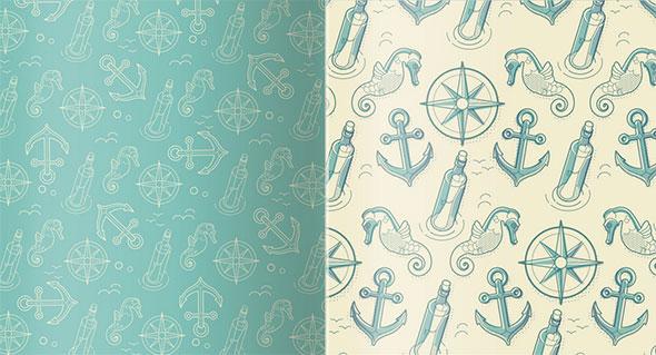 inspiring-sea-patterns10