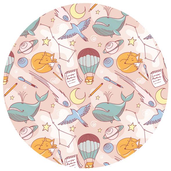 inspiring-sea-patterns11