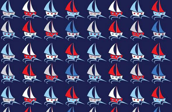 inspiring-sea-patterns13