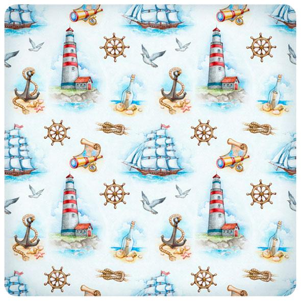inspiring-sea-patterns15