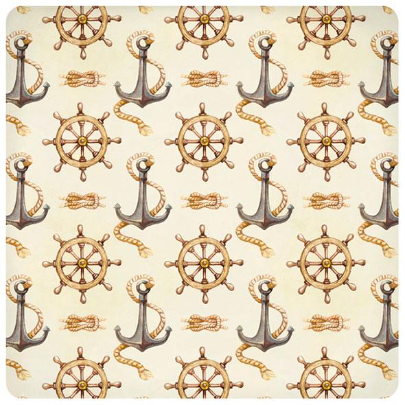 inspiring-sea-patterns16