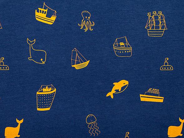 inspiring-sea-patterns17