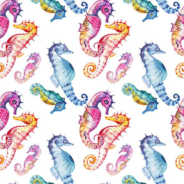 inspiring-sea-patterns2