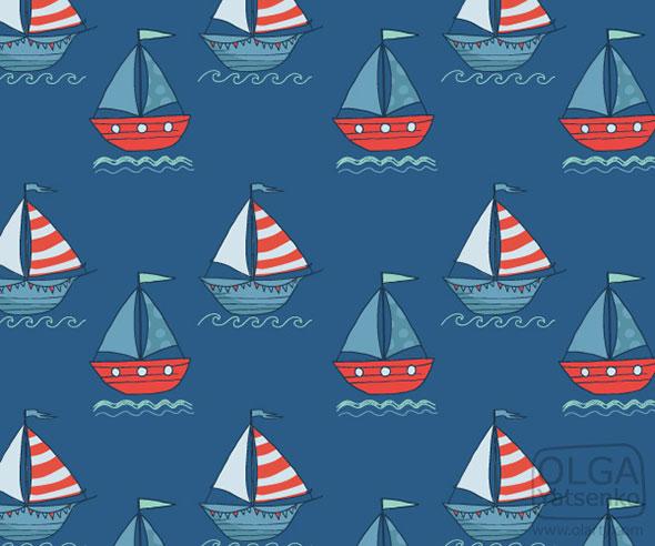 inspiring-sea-patterns20