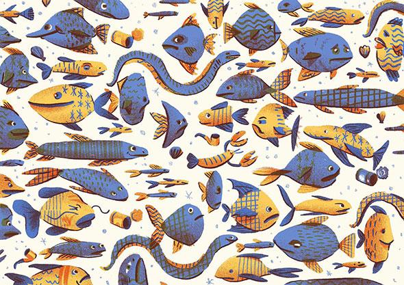 inspiring-sea-patterns21