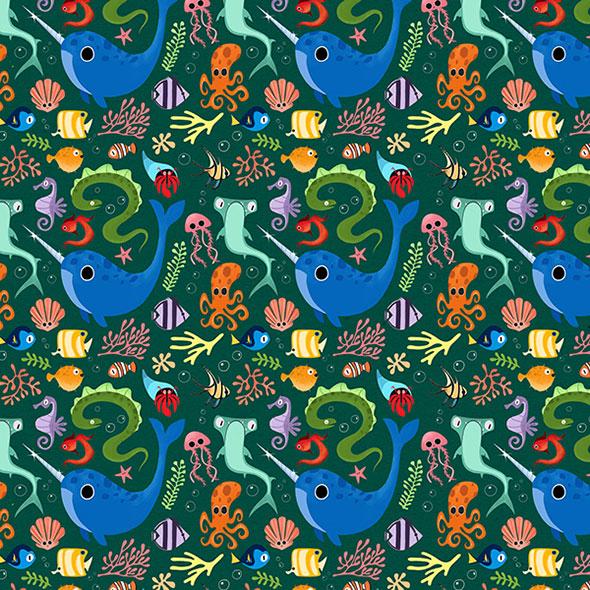 inspiring-sea-patterns22