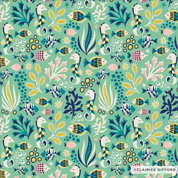 inspiring-sea-patterns23