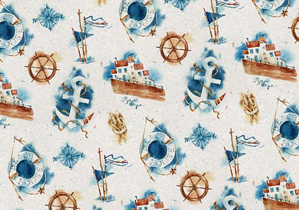inspiring-sea-patterns24