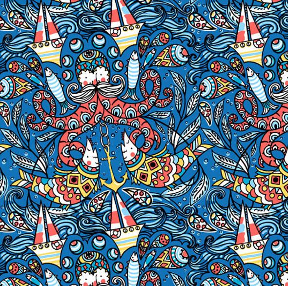 inspiring-sea-patterns25