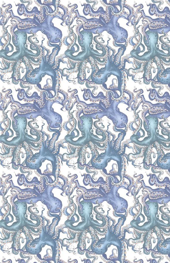 inspiring-sea-patterns4