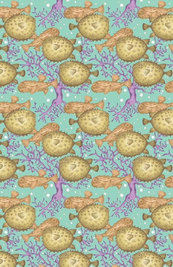 inspiring-sea-patterns5