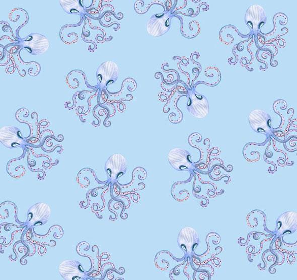 inspiring-sea-patterns6