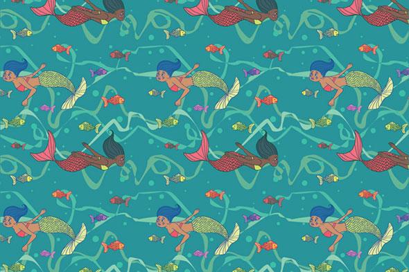 inspiring-sea-patterns8