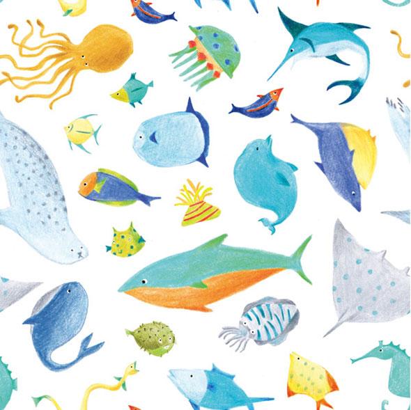 inspiring-sea-patterns9