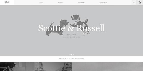 serif-fonts-web-design1