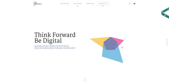 serif-fonts-web-design16