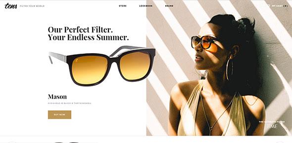 serif-fonts-web-design18