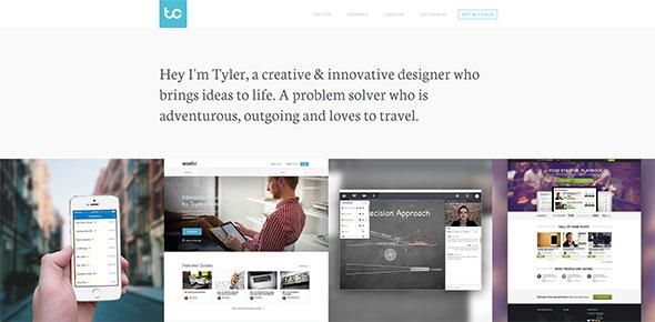 serif-fonts-web-design19