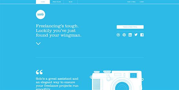 serif-fonts-web-design20